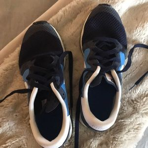Men's Nike Air Berwuda sneakers